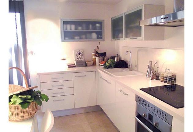 Diseño Interior - interior-design-solutions